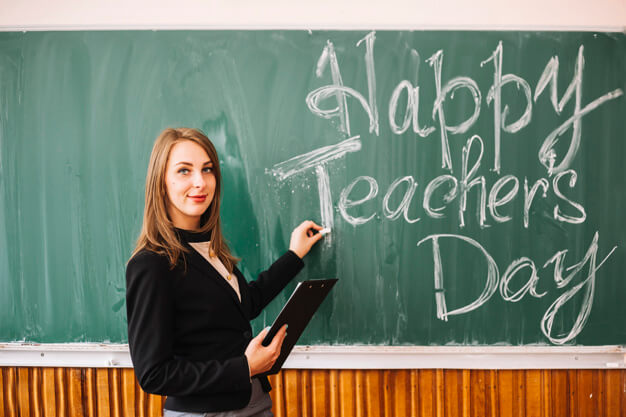 happy-teachers-day-images-with-quotes